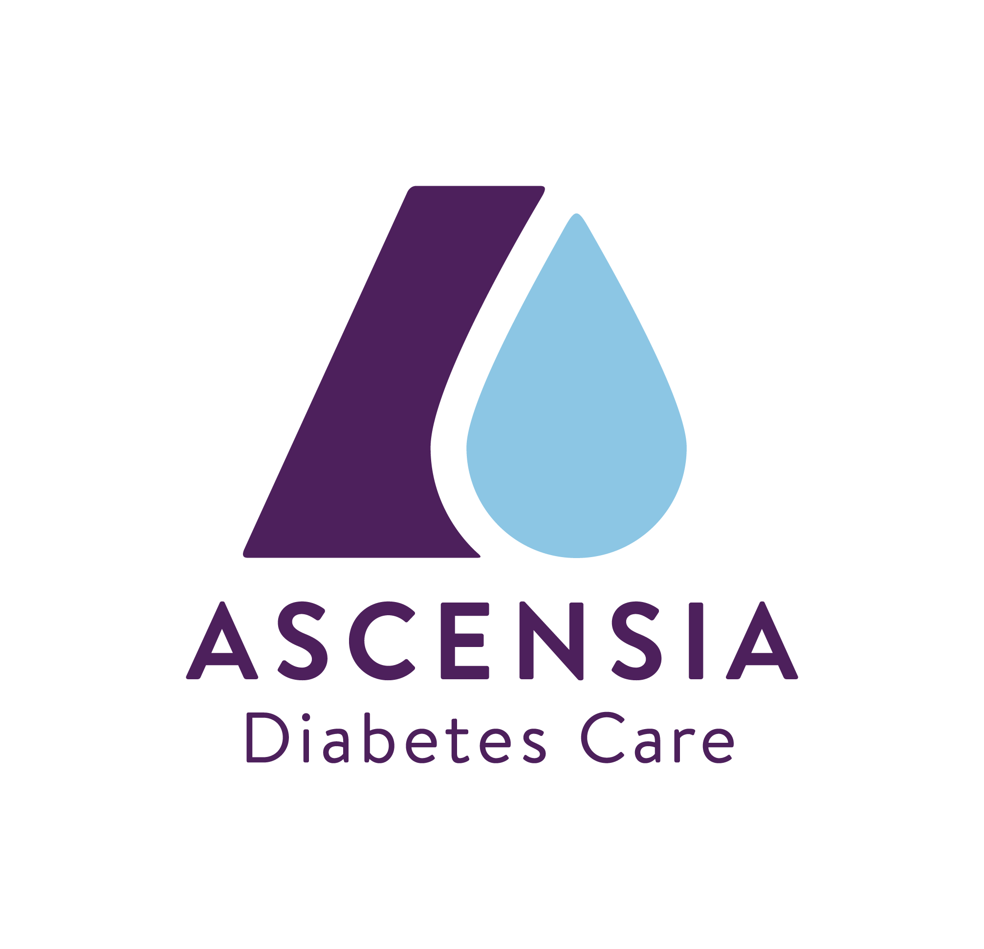 Acsensia Diabetes Care