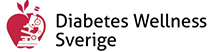 Diabetes Research & Wellness Foundation Logo